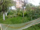 Дачи и огороды Киевская область, цена 640000 Грн., Фото