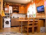Квартири Одеська область, ціна 300 Грн./день, Фото