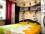 Квартиры Одесская область, цена 5600 Грн./мес., Фото