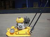 Інструмент і техніка Будівельний інструмент, ціна 7300 Грн., Фото