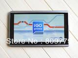 GPS, SAT устройства GPS устройста, навигаторы, цена 820 Грн., Фото
