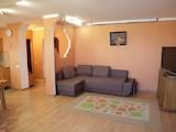 Квартири АР Крим, ціна 712000 Грн., Фото