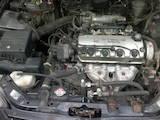 Запчастини і аксесуари,  Honda Civic, ціна 3500 Грн., Фото