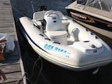 Лодки резиновые, цена 57500 Грн., Фото