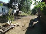 Земля і ділянки Донецька область, ціна 90000 Грн., Фото