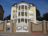 Будівельні роботи,  Будівельні роботи Фасадні роботи, ціна 80 Грн., Фото