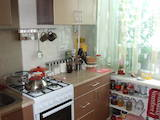 Квартири Івано-Франківська область, ціна 26000 Грн., Фото