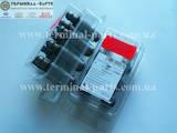 Запчасти и аксессуары,  Daewoo Lanos, цена 100 Грн., Фото