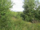 Земля и участки Закарпатская область, цена 950000 Грн., Фото