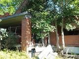 Дома, хозяйства Другое, цена 1220000 Грн., Фото