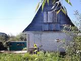 Дачи и огороды Волынская область, цена 56000 Грн., Фото