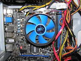 Компьютеры, оргтехника,  Компьютеры Персональные, цена 3000 Грн., Фото