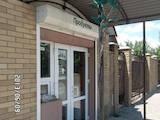 Будинки, господарства Донецька область, ціна 1600000 Грн., Фото