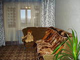 Квартири Запорізька область, ціна 200 Грн./день, Фото