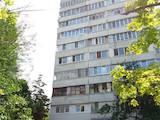 Квартири АР Крим, ціна 52000 Грн., Фото
