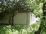 Дома, хозяйства Черниговская область, цена 49000 Грн., Фото