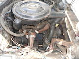 ВАЗ 21061, ціна 4000 Грн., Фото