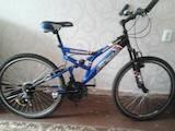 Велосипеды Классические (обычные), цена 1300 Грн., Фото