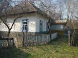 Дачі та городи Чернігівська область, ціна 32000 Грн., Фото