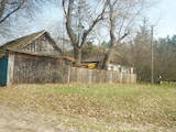 Дачи и огороды Черниговская область, цена 32000 Грн., Фото
