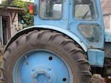 Трактори, ціна 1 Грн., Фото