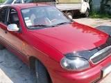Daewoo Lanos, ціна 6200 Грн., Фото