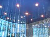 Строительные работы,  Отделочные, внутренние работы Другое, цена 120 Грн., Фото