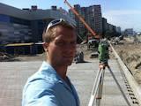 Будівельні роботи,  Будівельні роботи Укладання дорожньої плитки, ціна 50 Грн., Фото