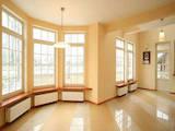 Будівельні роботи,  Вікна, двері, сходи, огорожі Вікна, ціна 950 Грн., Фото
