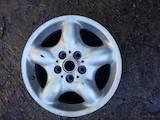 Chevrolet,  Диски 15'', цена 600 Грн., Фото