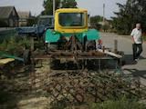 Трактори, ціна 27000 Грн., Фото