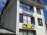Офисы АР Крым, цена 3120000 Грн., Фото