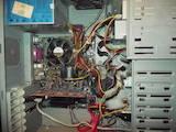 Компьютеры, оргтехника,  Компьютеры Персональные, цена 990 Грн., Фото