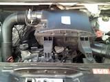 Ремонт та запчастини Двигуни, ремонт, регулювання CO2, ціна 14000 Грн., Фото
