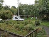 Квартиры Волынская область, цена 361000 Грн., Фото
