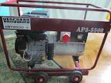 Инструмент и техника Генераторы, цена 5500 Грн., Фото