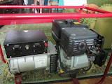 Інструмент і техніка Генератори, ціна 5500 Грн., Фото