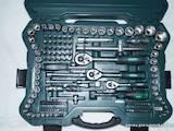 Інструмент і техніка Будівельний інструмент, ціна 1250 Грн., Фото