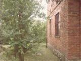 Дома, хозяйства Тернопольская область, цена 200000 Грн., Фото