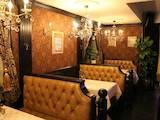 Помещения,  Рестораны, кафе, столовые Киев, цена 1000 Грн./день, Фото