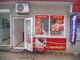 Помещения,  Магазины АР Крым, цена 93150 Грн., Фото
