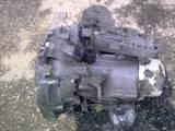 Запчастини і аксесуари,  Renault Kango, ціна 2400 Грн., Фото