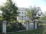 Будинки, господарства Тернопільська область, ціна 960000 Грн., Фото