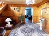 Дома, хозяйства Тернопольская область, цена 960000 Грн., Фото
