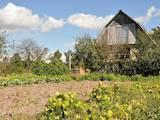 Дачи и огороды Киевская область, цена 165000 Грн., Фото