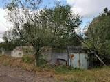 Дачі та городи Київська область, ціна 165000 Грн., Фото