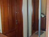 Квартиры Днепропетровская область, цена 180000 Грн., Фото