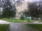Помещения,  Здания и комплексы Донецкая область, цена 245000 Грн., Фото
