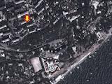 Квартири АР Крим, ціна 295000 Грн., Фото