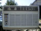 Бытовая техника,  Уход за водой и воздухом Кондиционеры, цена 500 Грн., Фото